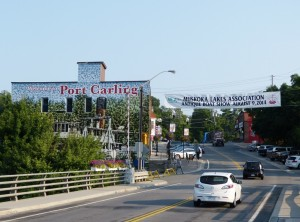 Port Carling 001