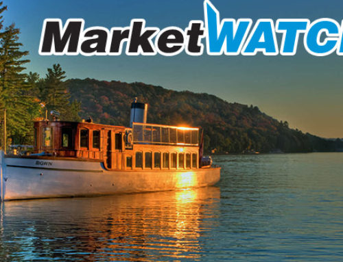 MarketWATCH Muskoka: 20 December 2017