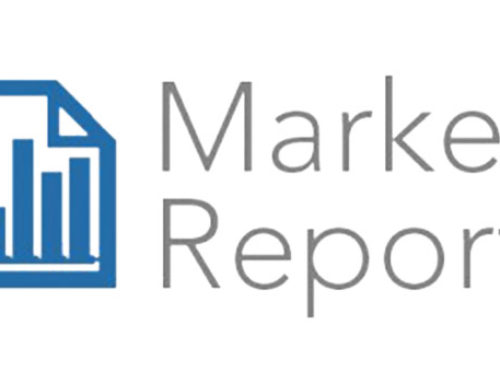 Muskoka MarketWATCH: Cottage Country Annual Market Report