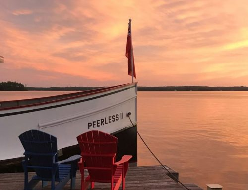 MarketWATCH Muskoka: 1 May 2019