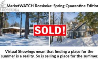 2 sold properties