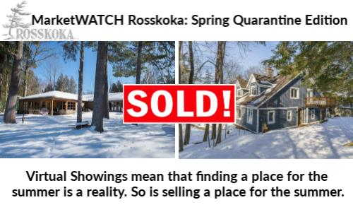 2 sold properties