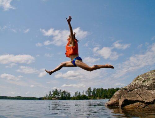 MarketWATCH Muskoka: Summer is Here!