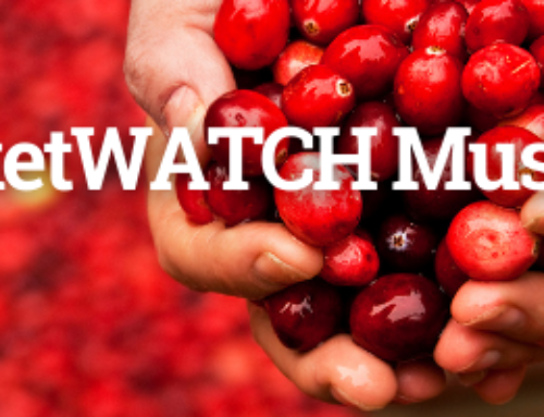 MarketWATCH Muskoka: 14 October 2021